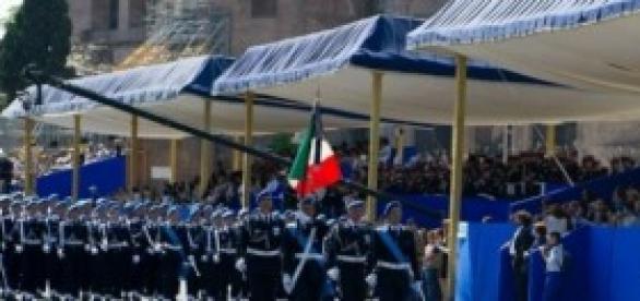 Indulto, amnistia, carceri: nuovo intervento Sappe