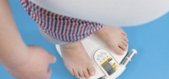 La mayor plaga en temas de salud: la obesidad