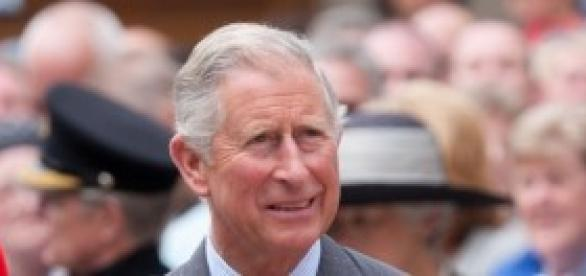 Will Prince Charles Be King?