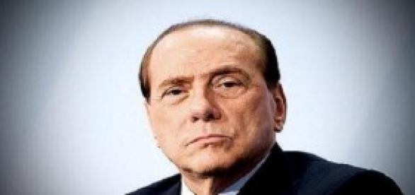 Berlusconi, la fine di un'epoca