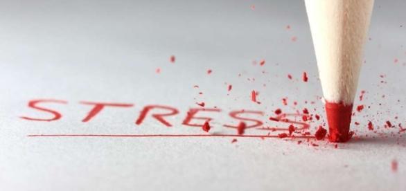 Le stress, ce fléau indomptable de notre société