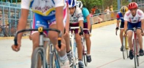 Ciclismo, vuelve el Tour de Francia
