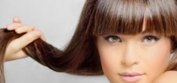cuida tu cabello desde la raíz a las puntas