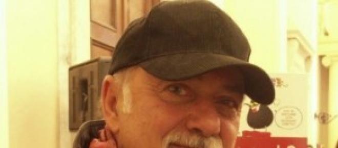 Giorgio Faletti, poliedrico personaggio