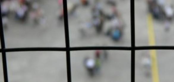 Amnistia e indulto: le novità in arrivo