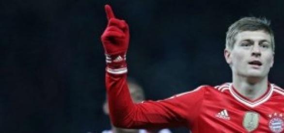 Toni Kroos. Foto: bayernnews.org