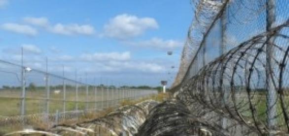 Amnistia, indulto e svuota carceri: ecco le novità