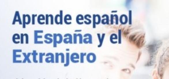 Al extranjero: Aprende español