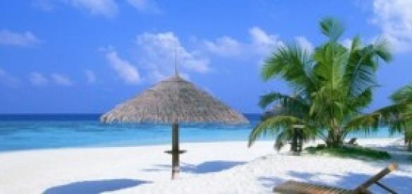 Los españoles, sus vacaciones y sus quejas