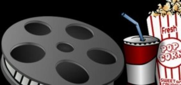 TO 10 piores sequências de filmes