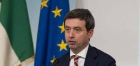 Indulto e amnistia Renzi - Orlando oggi al Senato