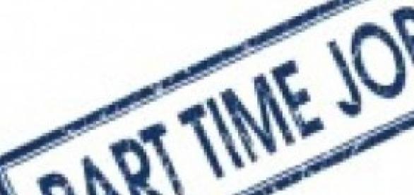 Trabajos a tiempo parcial: una nueva forma de vida
