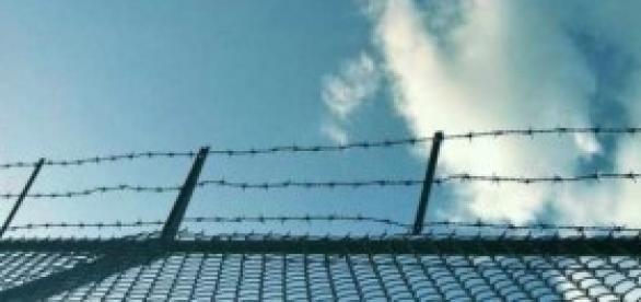 Amnistia e indulto nel 2014, le ultime notizie