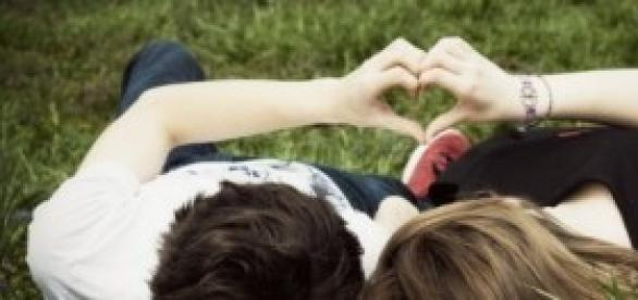 Las mejores opciones para regalarle a tu enamorado