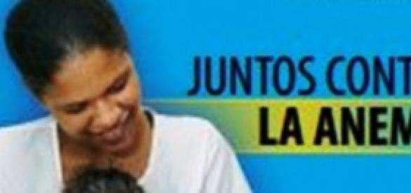 Programa intrenacional ayuda a embarazadas cubanas