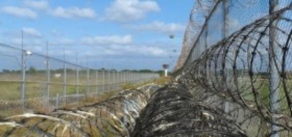 Svuota carceri 2014: la critica del Coisp