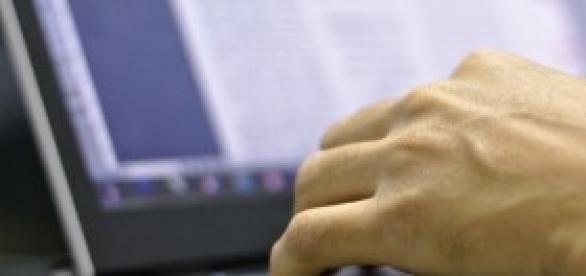 El negocio de las venganzas virtuales