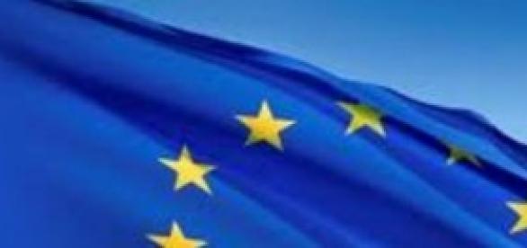 Una bandera que representa estados no ciudadanos