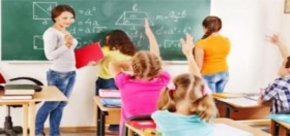 Scuola, centomila nuove assunzioni per la riforma