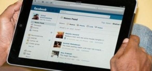 Facebook ne reduce la tăcere?