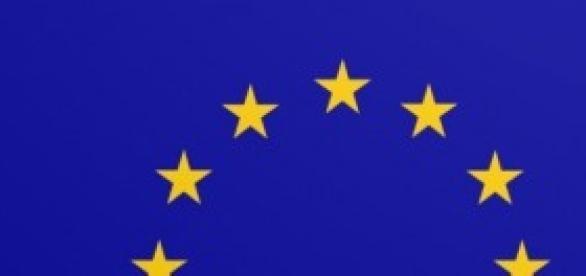 L'Euro sta affondando: la copertina dell'Economist