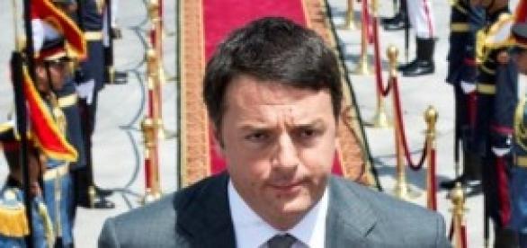 Amnistia e indulto dopo lo svuota carceri Renzi?