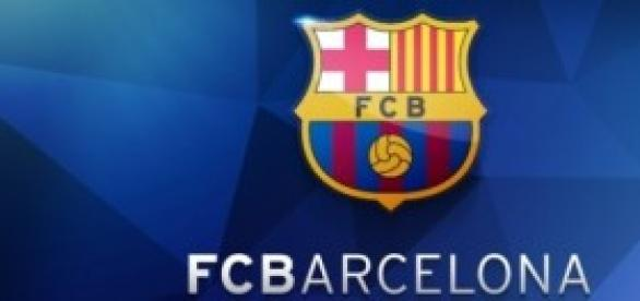 El Barcelona, tal vez el mejor club del mundo