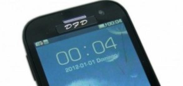 Móviles, Smartphone son adictivos