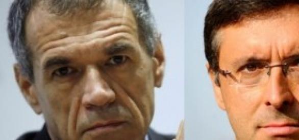 Cottarelli e Cantone accusano gli sprechi della PA