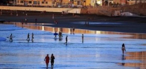 El verano y el cuidado de la salud