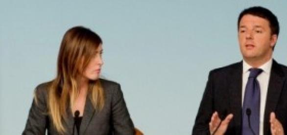 Riforme 2014 Governo Renzi: ecco tutte le novità