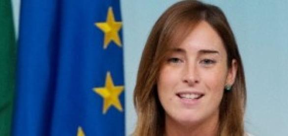Riforme, ddl Boschi e patto Renzi - Berlusconi