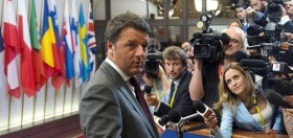 Amnistia e indulto, da Renzi sì o no a Berlusconi?