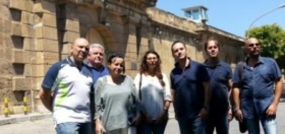 Carceri, M5s: no amnistia e indulto