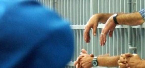 Indulto e Amnistia 2014, ultime notizie