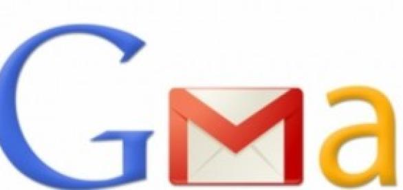 Gmail, o e-mail da Google