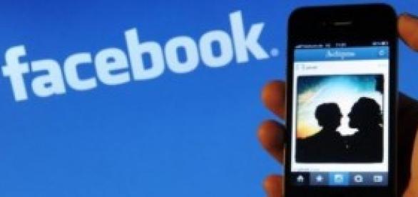 Facebook: llegan los posts que se autodestruyen