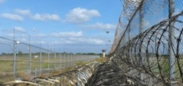 Amnistia, indulto, svuota carceri: ultime news