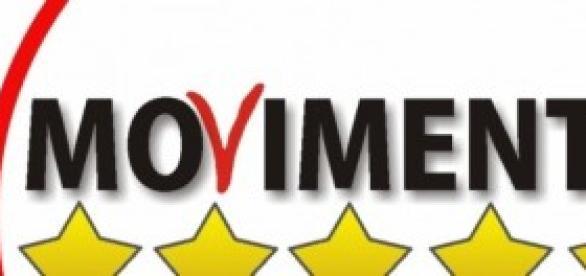Cinque stelle al Circo Massimo, 10-11-12 ottobre