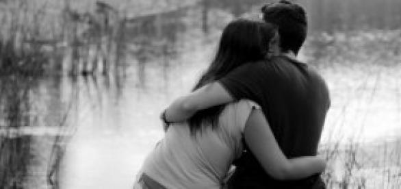 Aprender de las rupturas de pareja