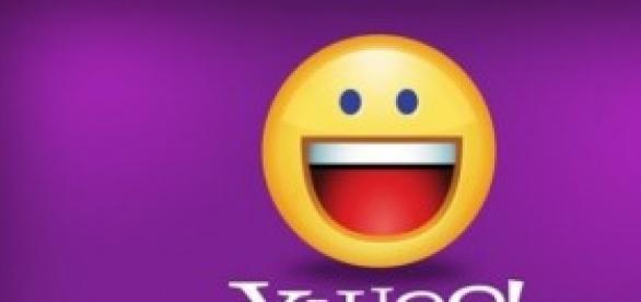 Yahoo saca documento a la luz donde lo demuestra.