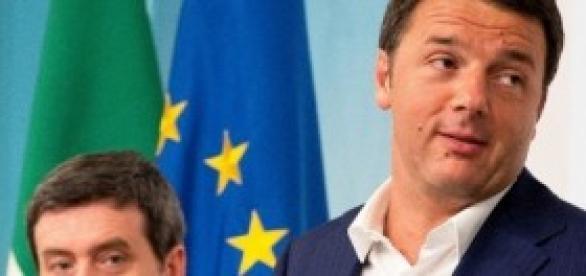 Sì o no amnistia e indulto con Renzi e Orlando?