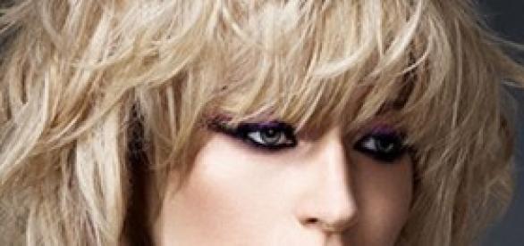 Tagli capelli medio corti autunno inverno 2014