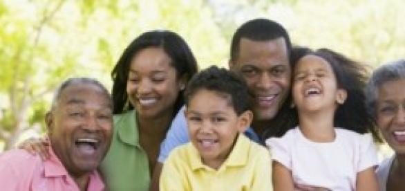 La familia no se debe desunir ante una crisis