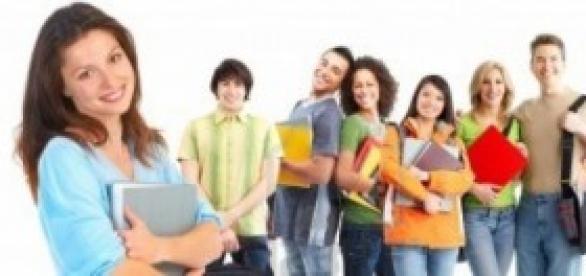 La mejor época de una persona, es la de estudiante