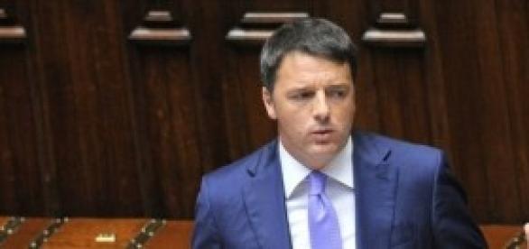 Indulto e amnistia 2014:accordo Renzi-Berlusconi?