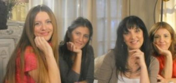 Joven francés engaña a dos amigas