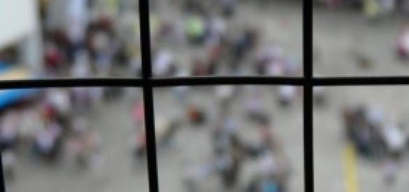 Amnistia, indulto e sovraffollamento: ultime news
