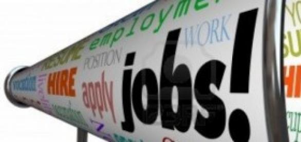 Busco trabajo sin experiencia