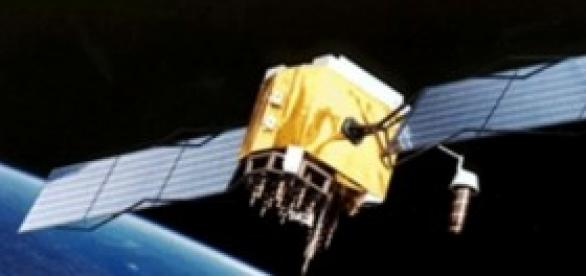 El ARST 1 será puesto en el espacio en octubre